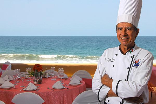 hotel-marbella-restaurante-1