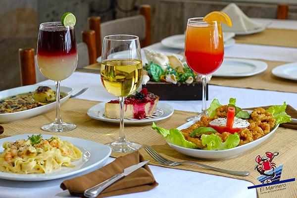 hotel-marbella-restaurante-4